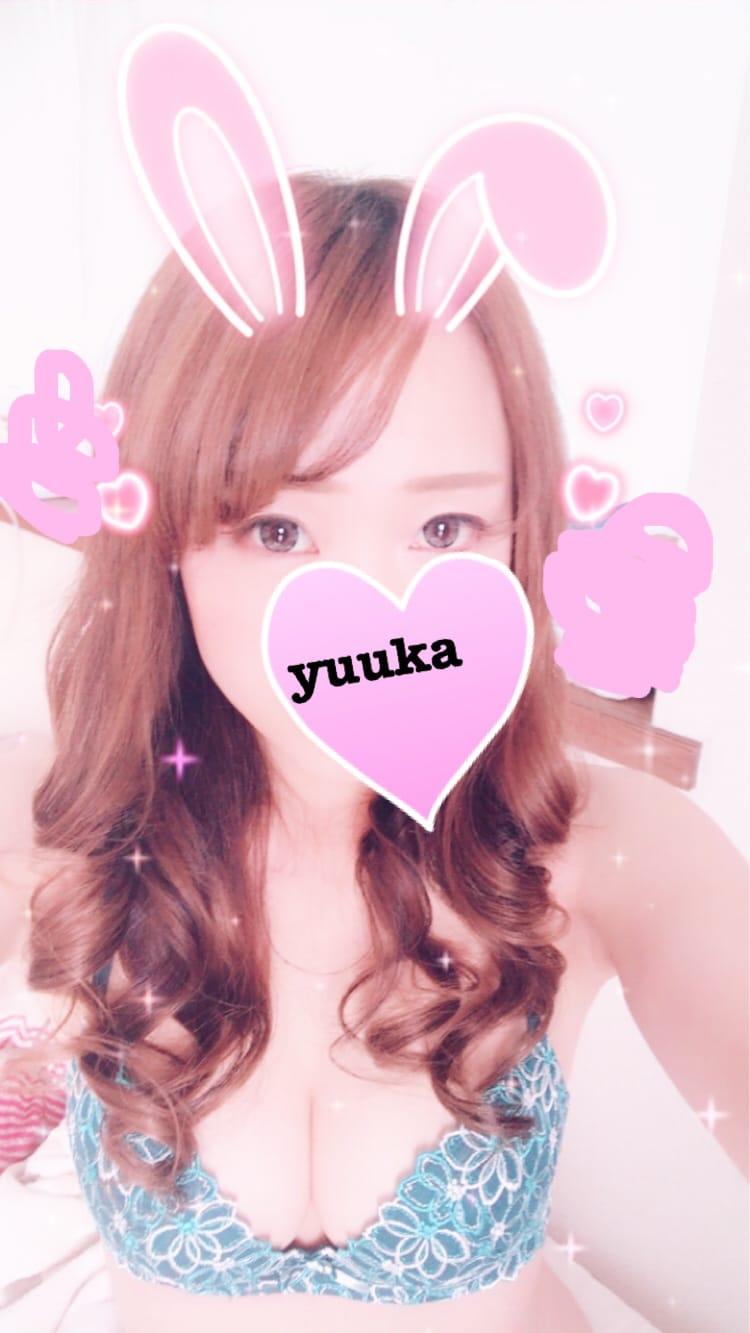 「おはよ♡」12/06(12/06) 11:03 | ゆうかの写メ・風俗動画