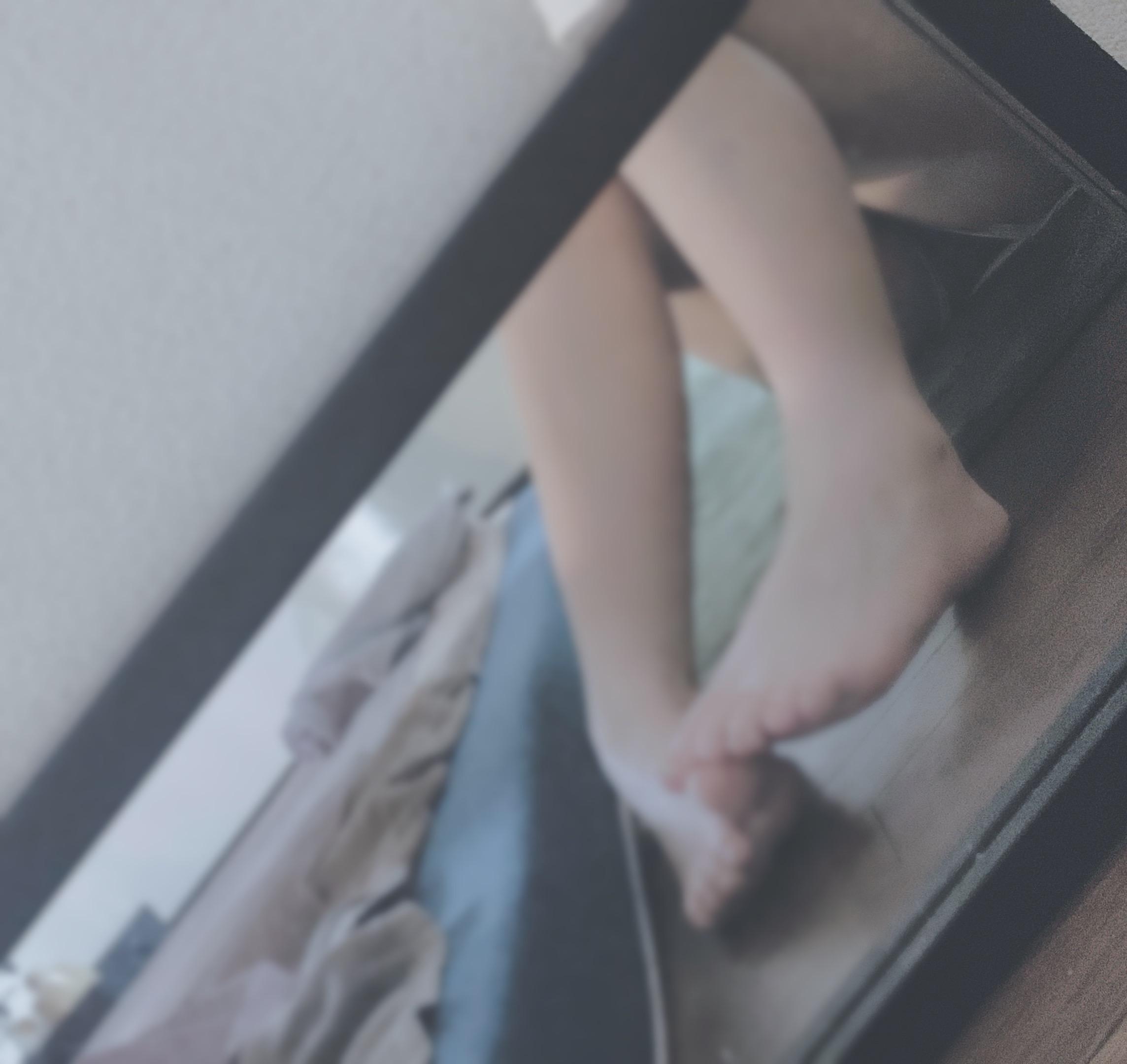 「こんにちは」02/19(02/19) 11:38 | 姫奈~ひな~の写メ・風俗動画