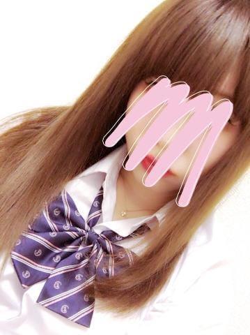 「? くみです ?」12/06(12/06) 12:09 | くみの写メ・風俗動画