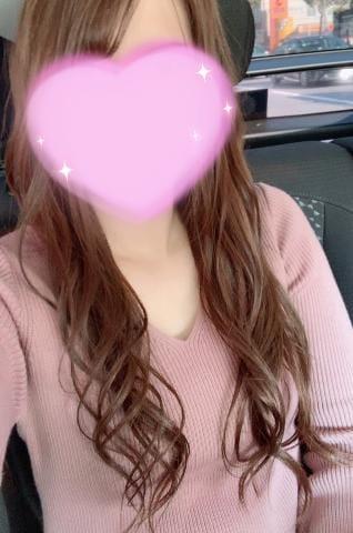 「今日?」02/19(02/19) 15:14 | 二条 あみの写メ・風俗動画