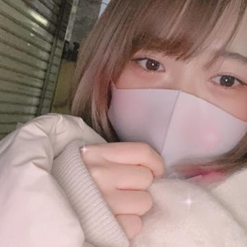 「出勤しました」02/19(02/19) 21:17 | しゅりの写メ・風俗動画