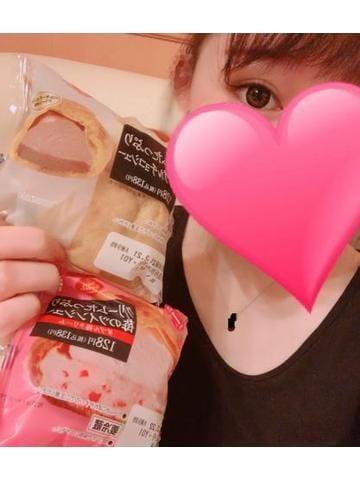 「お礼?」02/19(02/19) 22:57   椿/つばきの写メ・風俗動画