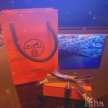 「退勤しました??」02/19(02/19) 23:41 | 水城えまの写メ・風俗動画