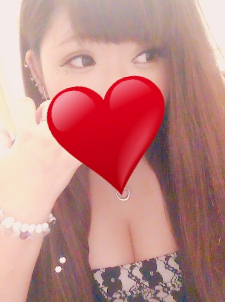 「おっは♡」12/06(12/06) 16:30 | まこぴょんの写メ・風俗動画