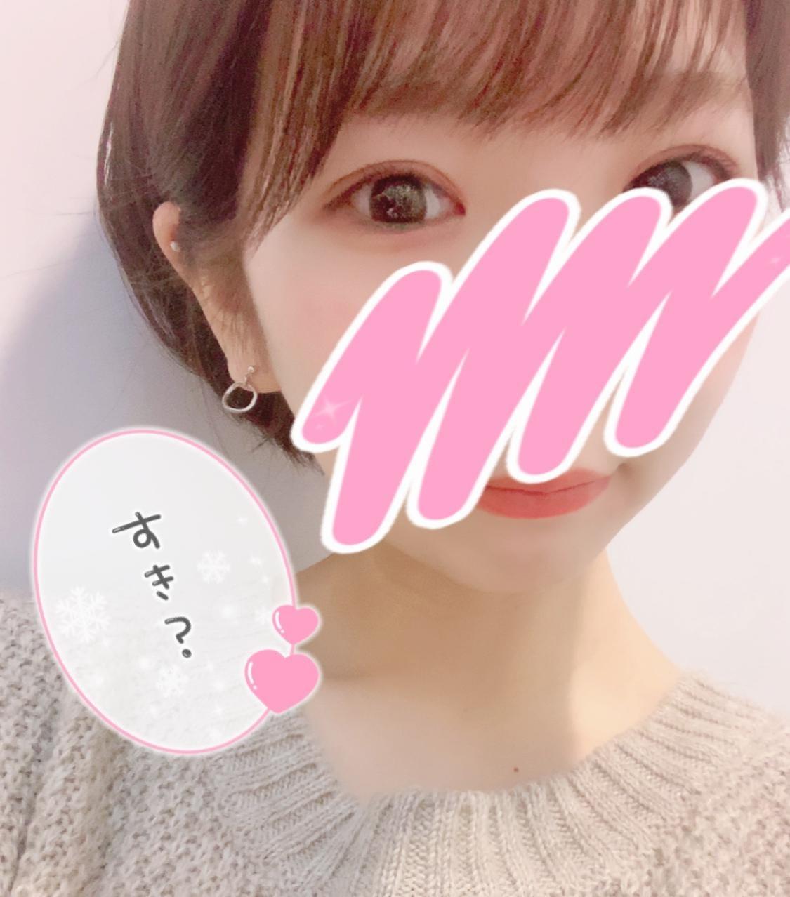 「お洋服」02/20(02/20) 09:06   むつみの写メ・風俗動画