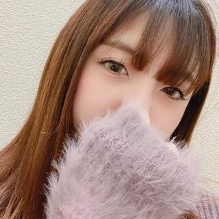 「おはよう???」02/20(02/20) 10:05 | あゆの写メ・風俗動画