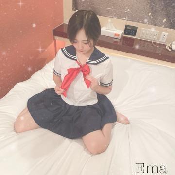 「12時から!?」02/20(02/20) 11:00 | 水城えまの写メ・風俗動画