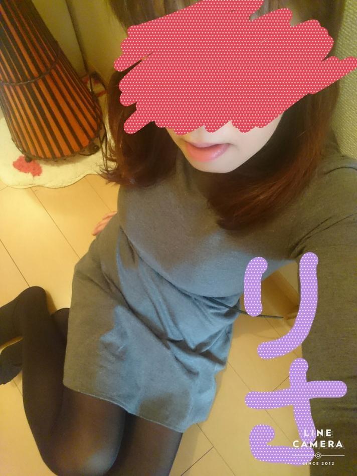 「お天気が良いから」02/20(02/20) 11:29 | りさ・新入店の写メ・風俗動画