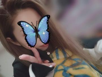 「おはれーん?」02/20(02/20) 11:37   れんの写メ・風俗動画