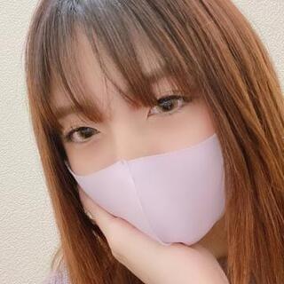 「BeatWAVEのお兄ちゃんへ?」02/20(02/20) 13:10 | あゆの写メ・風俗動画
