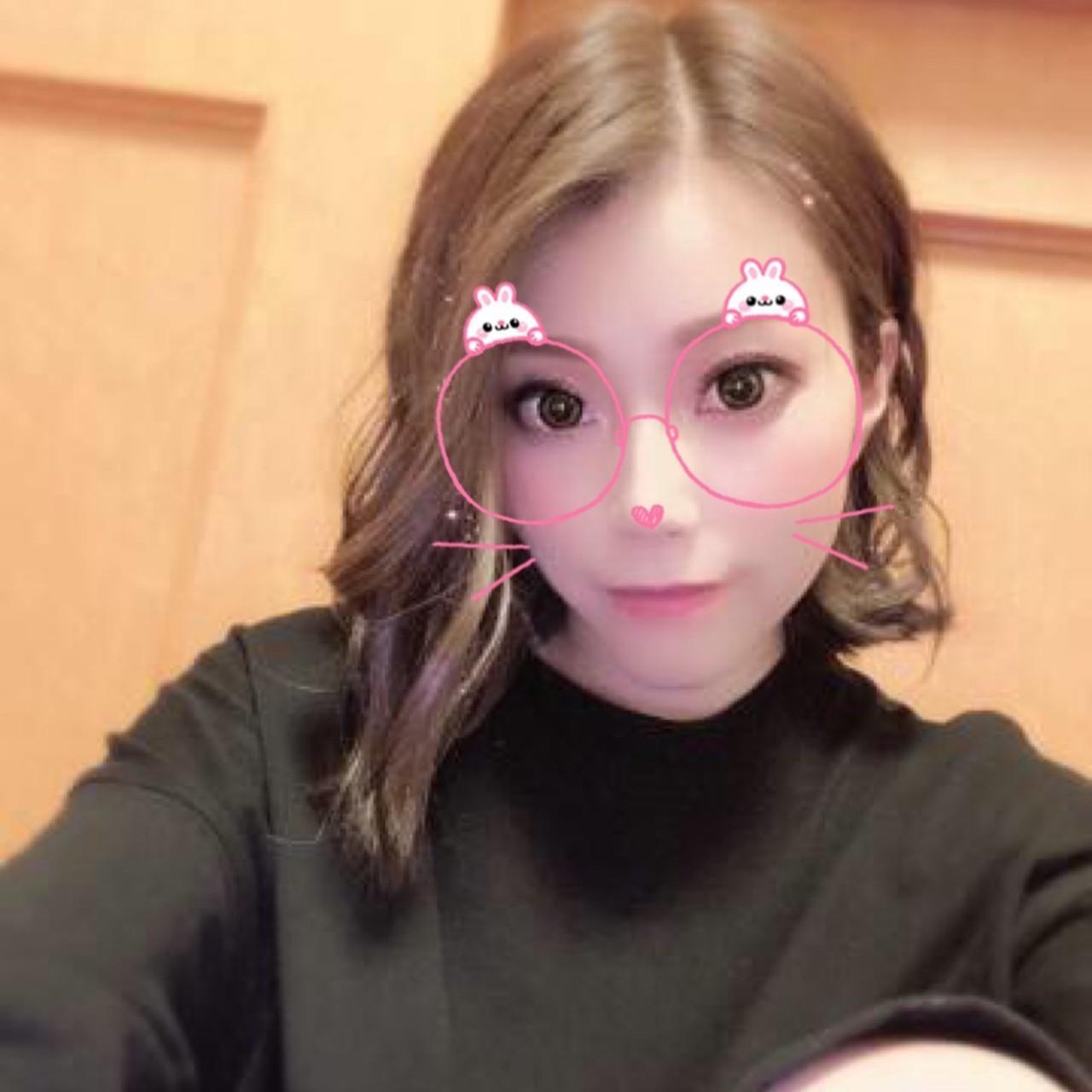 「出勤☆」02/20(02/20) 17:09 | Gumi-グミ-の写メ・風俗動画