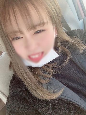 「ご自宅の本指さまぁ♪」02/20(02/20) 18:04 | せりかの写メ・風俗動画