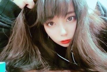 「おはようございます!」02/20(02/20) 19:13 | 富江の写メ・風俗動画