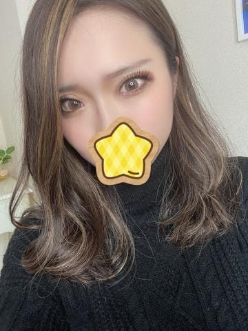 「土夜?」02/20(02/20) 19:42 | 雪平さなの写メ・風俗動画