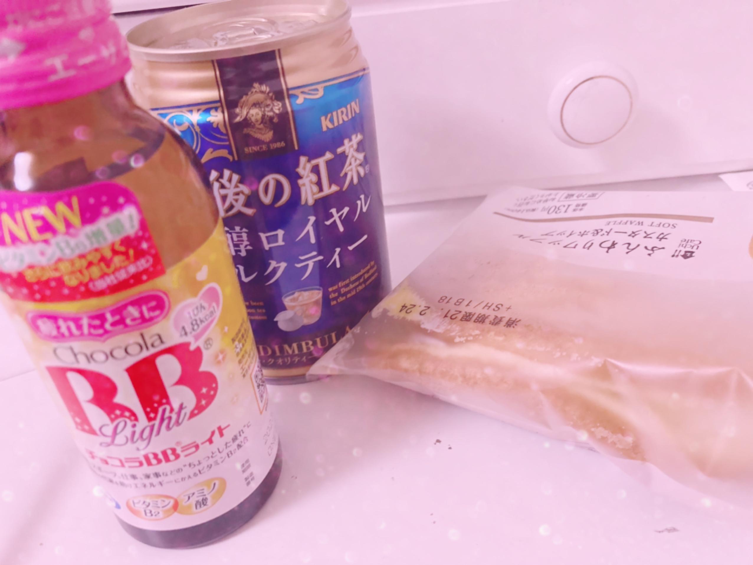「お礼」02/20(02/20) 20:23 | Kaori-カオリ-の写メ・風俗動画