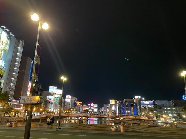 「お得♥」02/20(02/20) 23:04 | スタッフH☆の写メ・風俗動画
