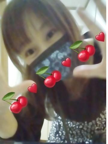 「こんにちわ」02/21(02/21) 03:26   メール会員募集中の写メ・風俗動画
