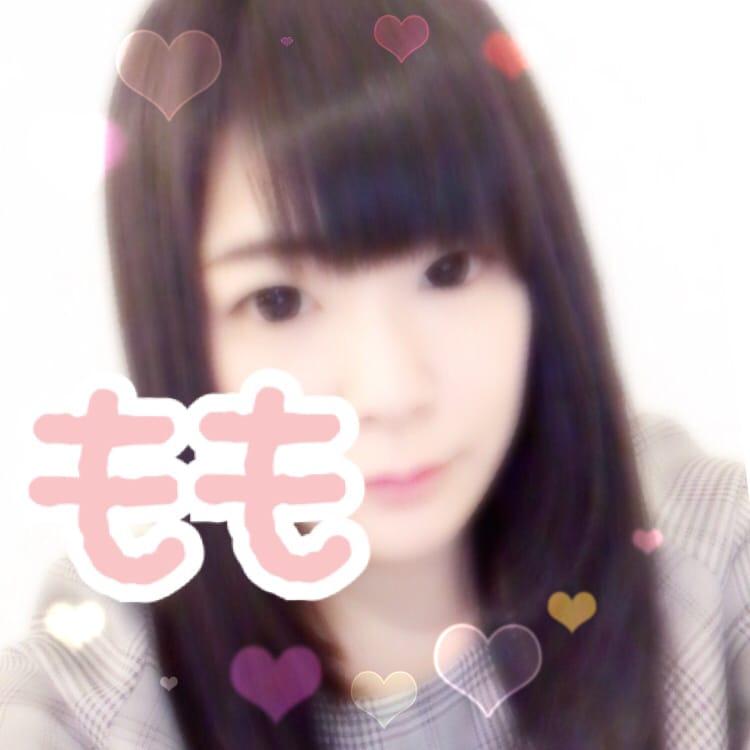 「〜お題に回答〜」12/06(12/06) 21:48 | ももの写メ・風俗動画