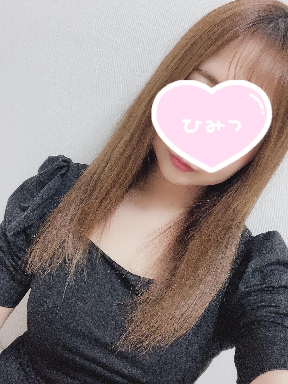 「ゆめ♡」02/21(02/21) 17:13   ゆめの写メ・風俗動画