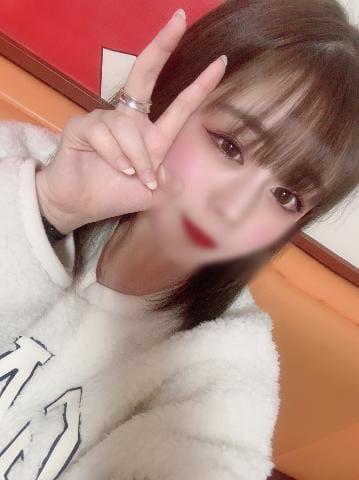 「ごめんなさいm(_ _)m」02/21(02/21) 21:01 | せりかの写メ・風俗動画