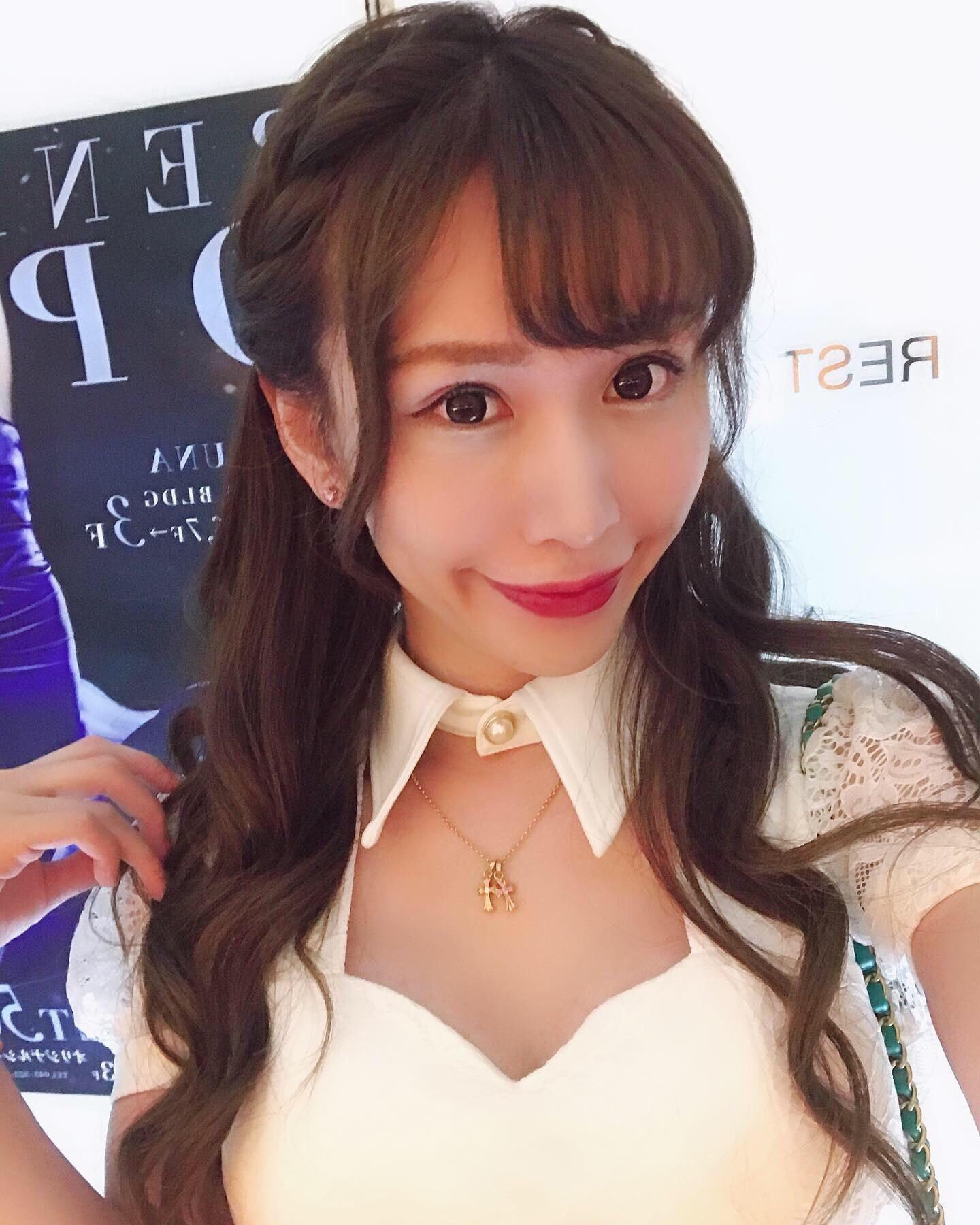 「ご予約満了〜♡♡」02/22(02/22) 00:06 | NH橘芹那の写メ・風俗動画