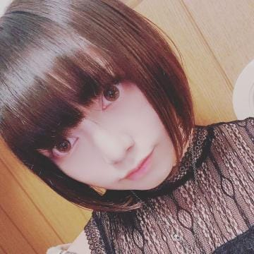 「完売御礼?」02/22(02/22) 03:11 | 雛野みいの写メ・風俗動画