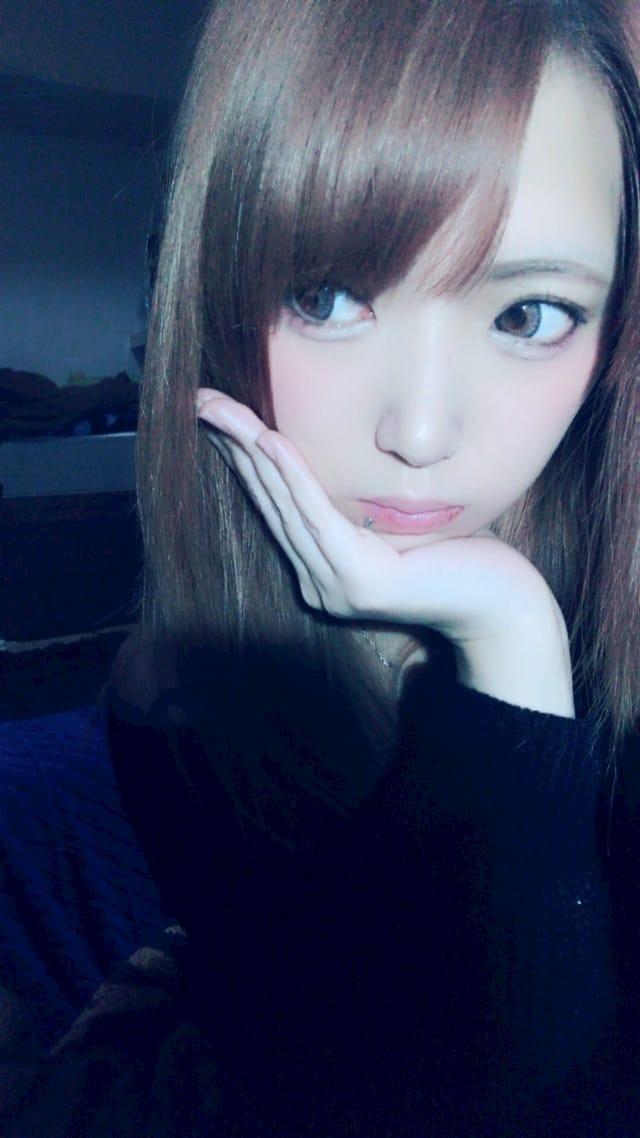 「ありがとうー?」12/07(12/07) 01:26 | みりあ「みりあ」の写メ・風俗動画