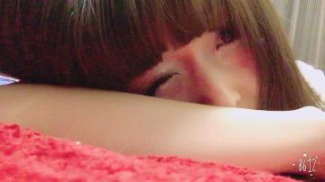 「ずっと、気になってました」12/07(12/07) 01:50 | りん【衝撃的な可愛さ&未経験 】の写メ・風俗動画
