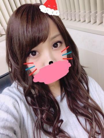 「出勤★」12/07(12/07) 02:04   ゆのの写メ・風俗動画