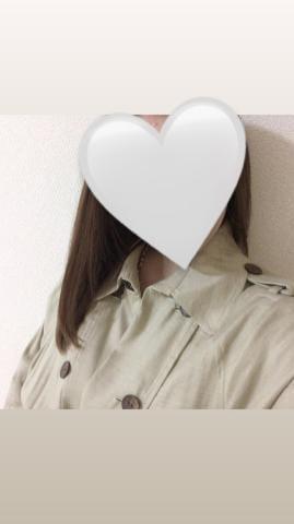 「出勤♡」02/22(02/22) 12:03 | 優木セイラ【SAPPHIRE】の写メ・風俗動画