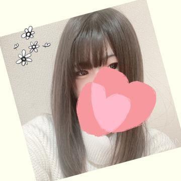 「(*´∀`)♪」02/22(02/22) 12:33   ゆあの写メ・風俗動画