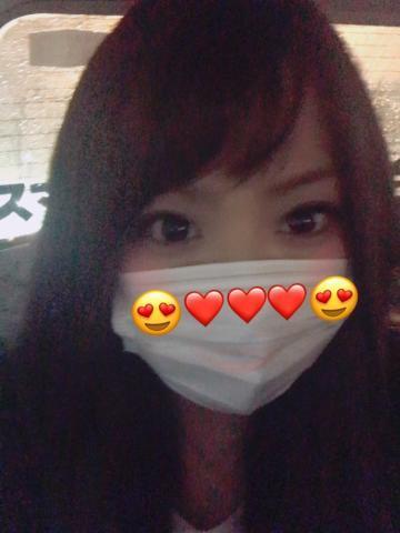 「お疲れちゃん★」12/07(12/07) 02:42   ゆのの写メ・風俗動画