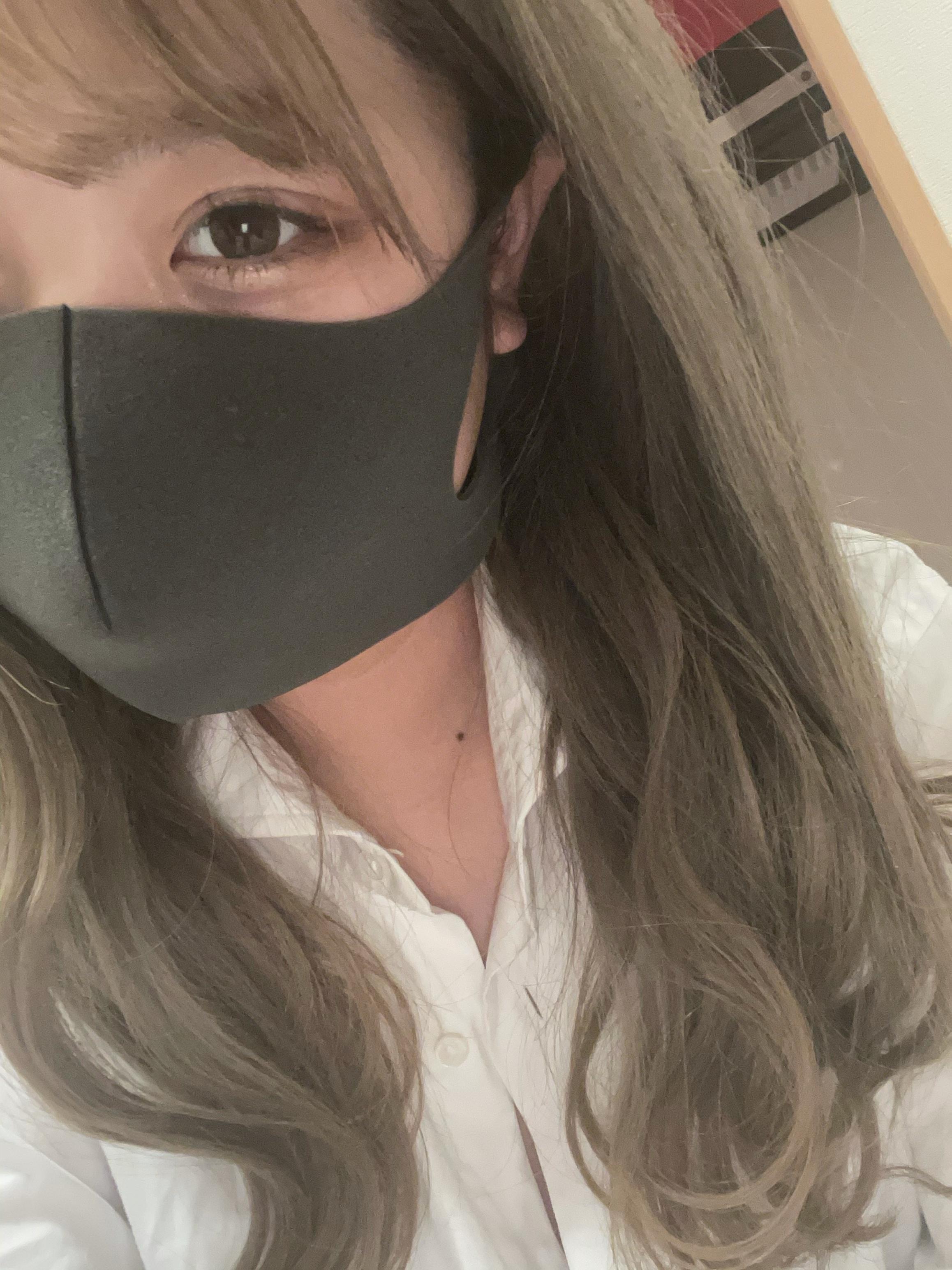 「お礼♡」02/22(02/22) 15:57 | 心咲~みさ~の写メ・風俗動画