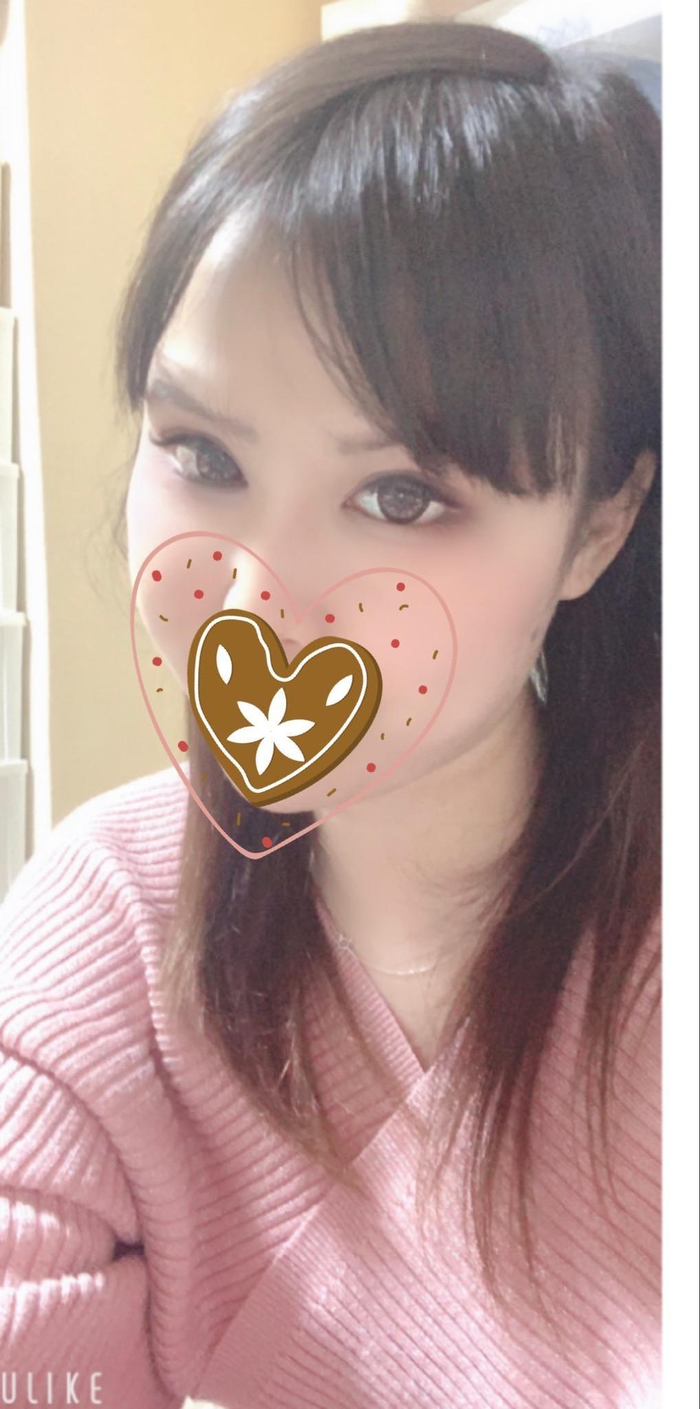 「もう春ですね」02/22(02/22) 18:28 | 芹沢の写メ・風俗動画