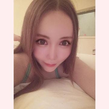 「今日の?」02/22(02/22) 18:30   ROBINの写メ・風俗動画
