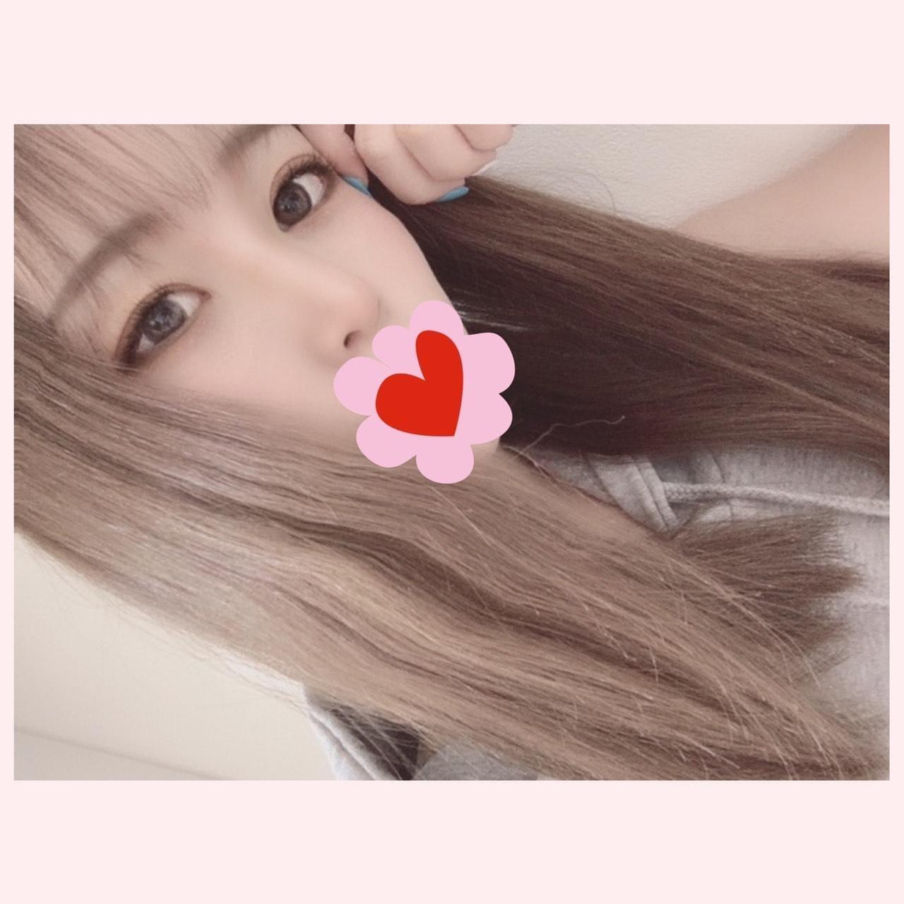 「K君☆」02/22(02/22) 22:10 | Eclair-エクレア-の写メ・風俗動画