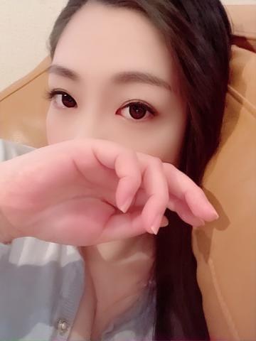 「出勤再開〜(*^^*)」02/22(02/22) 22:36 | 児玉るみかの写メ・風俗動画