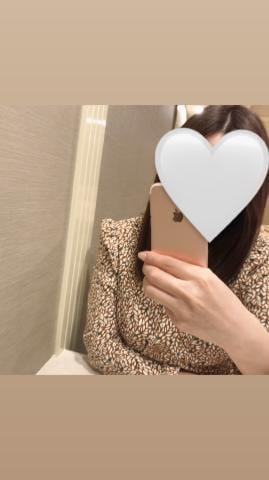 「お礼日記♡」02/22(02/22) 22:51 | 優木セイラ【SAPPHIRE】の写メ・風俗動画