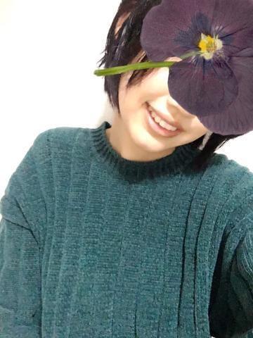 「お礼?」02/22(02/22) 23:10 | ーナオカーの写メ・風俗動画