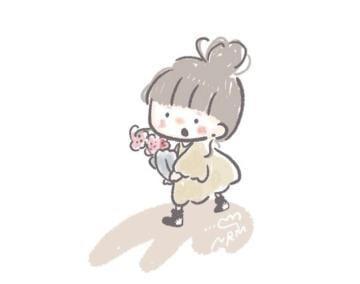 「ありがとう??」02/23(02/23) 01:09 | かほの写メ・風俗動画