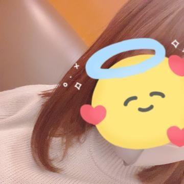 「お礼?」02/23(02/23) 02:25   Rei~れい~の写メ・風俗動画