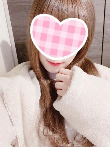 「20日のお礼?.*?」02/23(02/23) 04:01 | ゆいの写メ・風俗動画