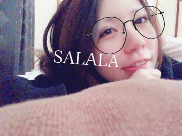 「最終日??」02/23(02/23) 08:41 | さららの写メ・風俗動画
