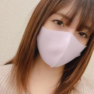 「おはよう?」02/23(02/23) 09:50 | あゆの写メ・風俗動画