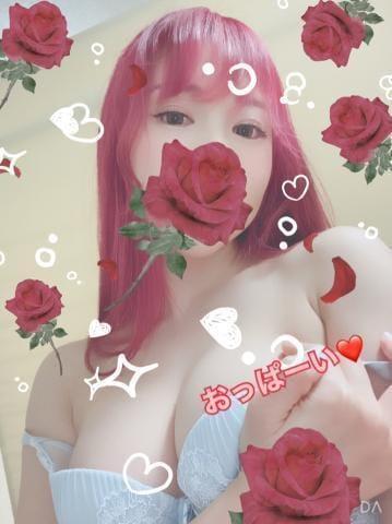 「たっぷり焦らされておち◯ぽパンパン(*^ω^*)」02/23(02/23) 12:00 | はなの写メ・風俗動画