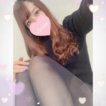 「?最終日?」02/23(02/23) 13:12 | 桃瀬ひなの写メ・風俗動画