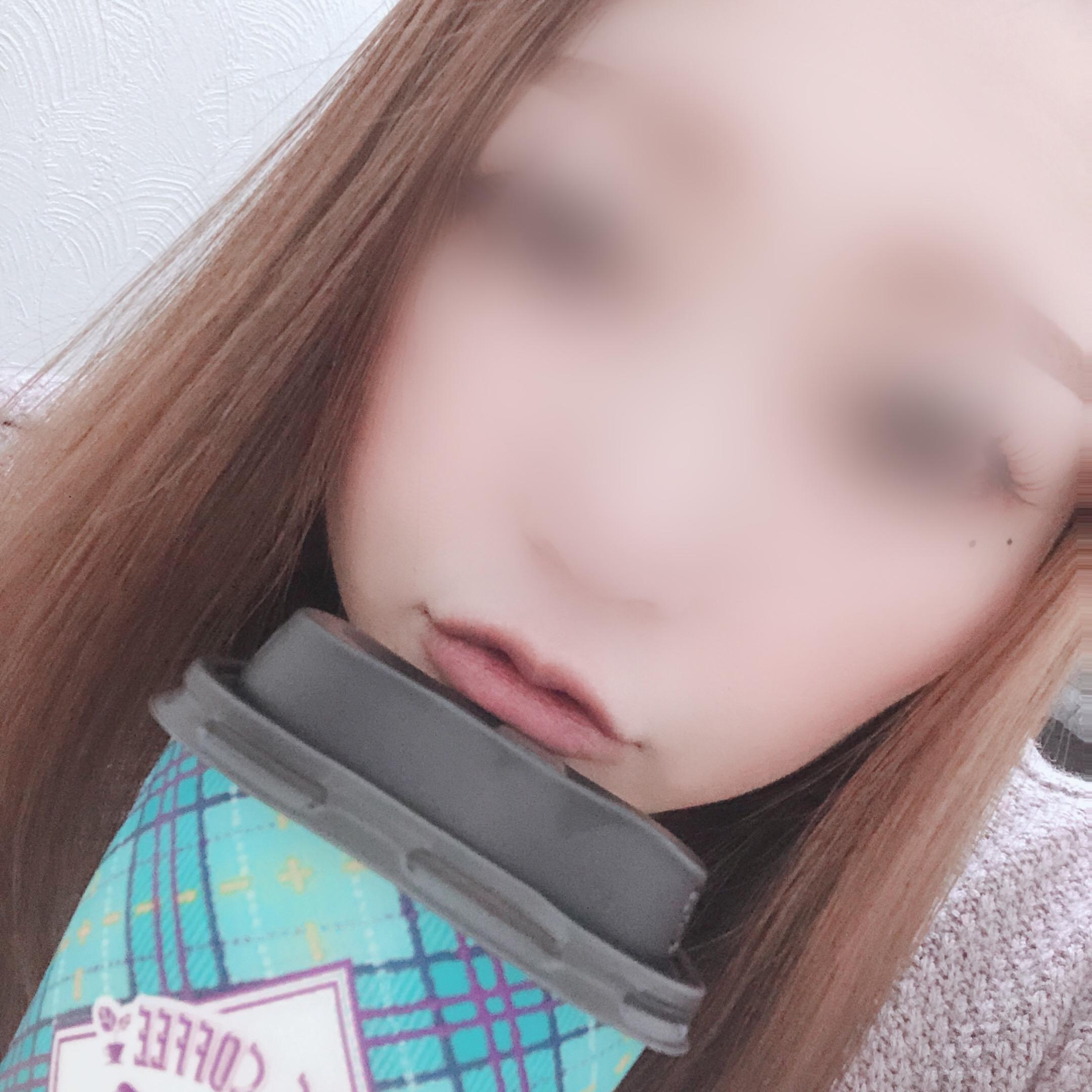 「こんにちは⑅•͈ ·̮ •͈⑅」02/23(02/23) 15:01 | さやかの写メ・風俗動画