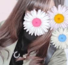 「出勤しますよ~(^^♪」02/23(02/23) 15:05 | 西野 まなの写メ・風俗動画