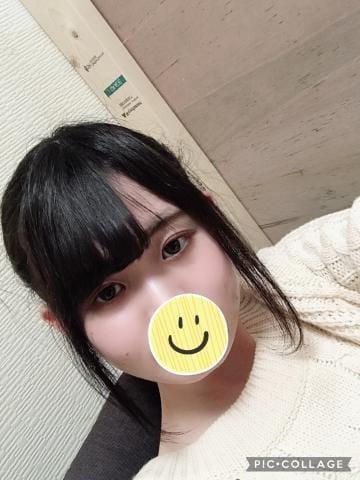 「こんにちは」02/23(02/23) 15:34   ゆうなの写メ・風俗動画