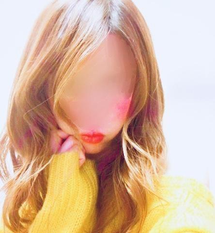 「ニットが手放せない」02/23(02/23) 15:46 | まりの写メ・風俗動画